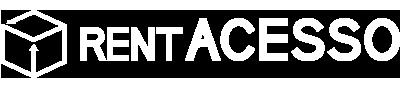 Logo Rentacesso